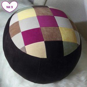 Nova puff - 9