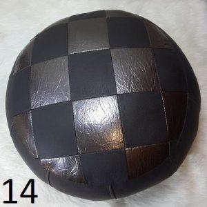 min14