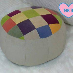 Nova puff - 3