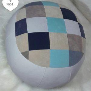 Nova puff - 4