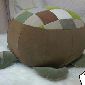 teknős7