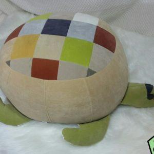 teknős8