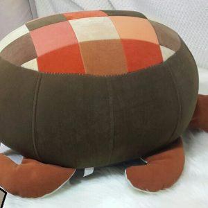teknős9