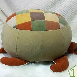 teknős12