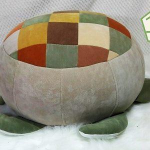 teknős13