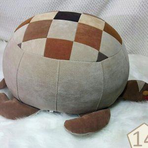 teknős14