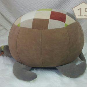 teknős15