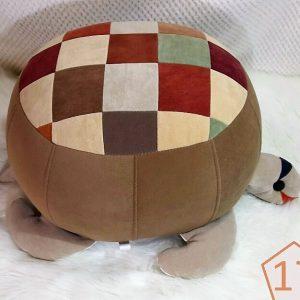 teknős17