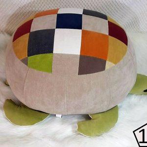 teknős18