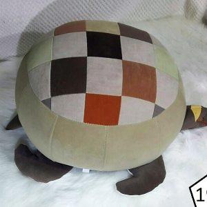 teknős19
