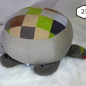 teknős23