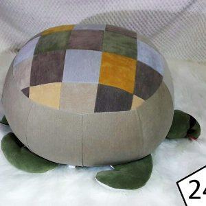 teknős24