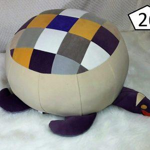 teknős26