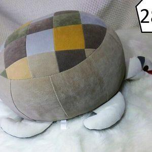 teknős28