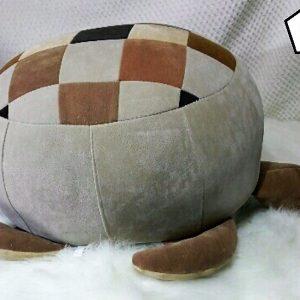 teknős30