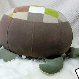 teknős32