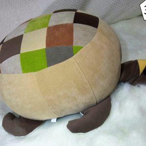 teknős33