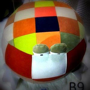 B9-lomo1