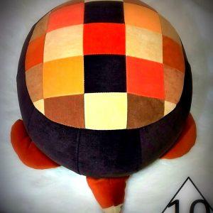 T10-lomo3