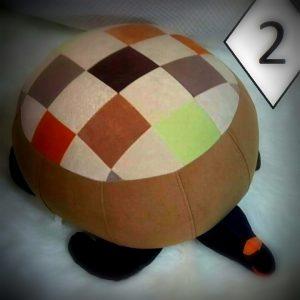 T2-lomo2