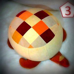 T3-lomo1