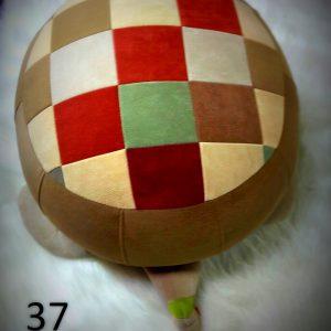 T37-lomo6