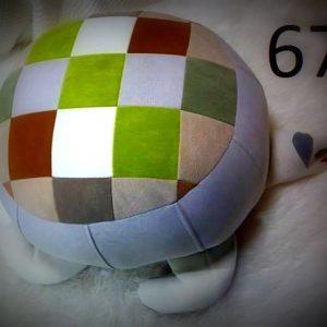 T67-lomo6