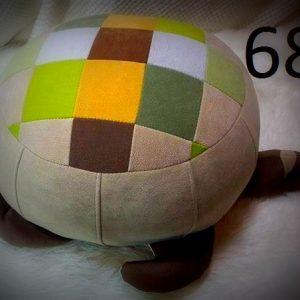 T68-lomo4