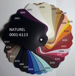 NATUREL 0001-6113