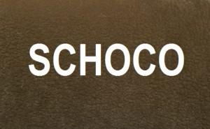 SCHOCO
