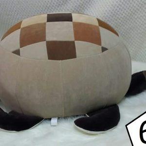 teknős6
