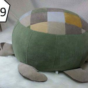 teknős29