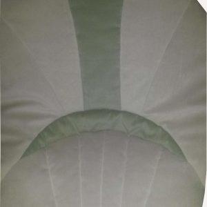 sand - smaragd babfotel