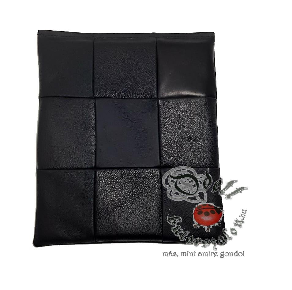 E VB 4 fekete 1lo