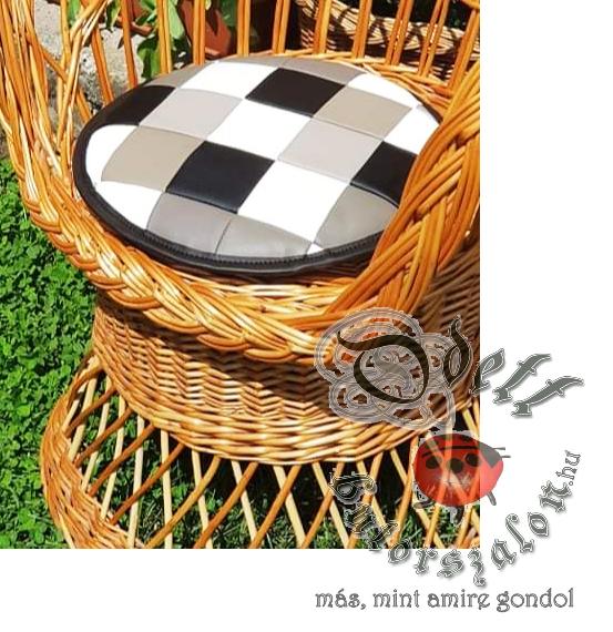 2007 MIN MűB K szék+logo