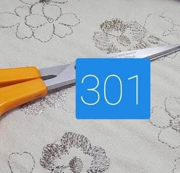 95DE9AA9-838A-451F-8481-7B9C9119F9D1
