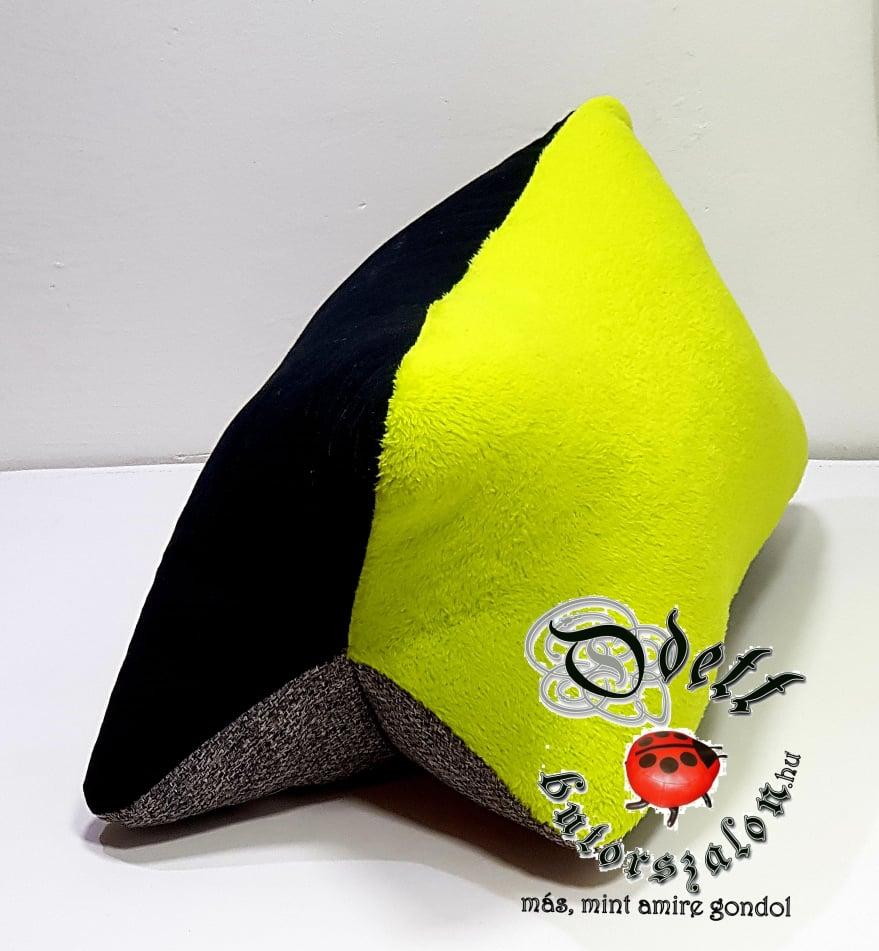 Ber pol 10 kiwi 1
