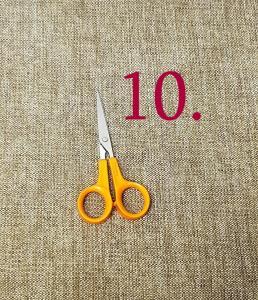 10 (1) (1)