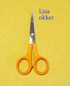 liza okker